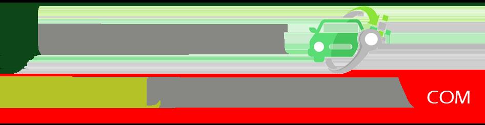 Jasa Ekspedisi Kirim Mobil Surabaya